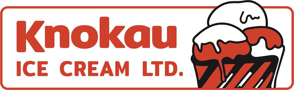 Knokau Ice Cream Ltd